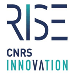 CNRS innovation rise